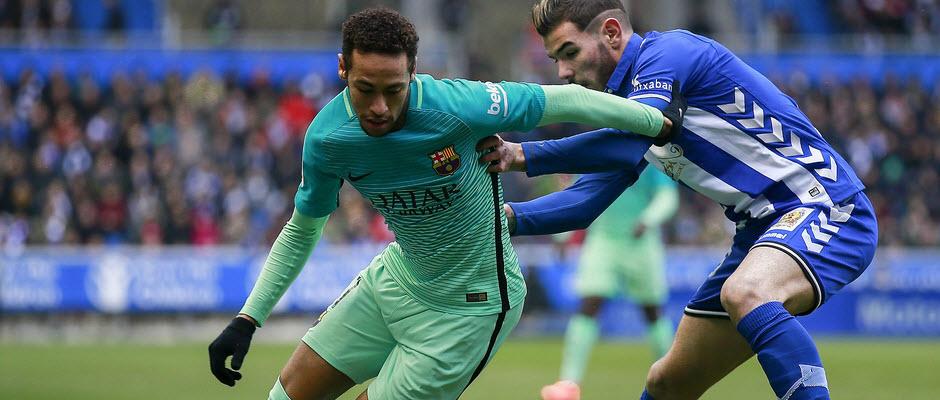 تئو هرناندز: از بچگی آرزوی حضور در رئال مادرید را داشتم