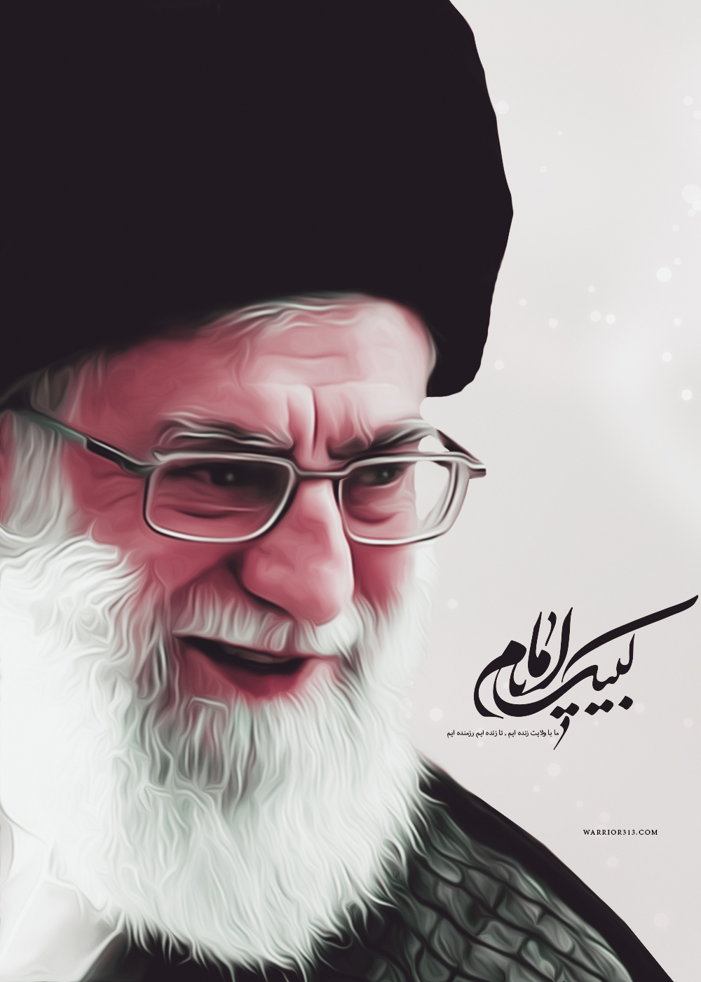 امروز جهاد با رژیم صهیونیستی واجب است