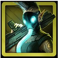 دانلود Shadowrun Returns 1.2.6 – بازی اکشن فوق العاده اندروید + مود + دیتا