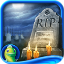Redemption: Curse of the Raven 1.0 – بازی نفرین کلاغ سیاه اندروید !