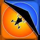 دانلود بازی Racing Glider v1.0.3 – مسابقات گلایدر اندروید + دیتا !