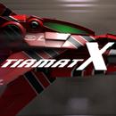 دانلود Tiamat X 1.0.3 – بازی جدید و هیجان انگیز موشک فضایی اندروید
