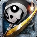 دانلود Dark Reaper Shoots! 1.0.3 – بازی جدید اکشن اندروید + مود + مگامود
