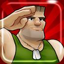 دانلود Army Academy – Alpha 1.1 – بازی سرگرم کننده آکادمی ارتش اندروید