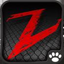 دانلود Global Defense: Zombie War 1.2.3 – بازی جنگ زامبی اندروید !