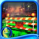 دانلود Small Town Terrors 1.0 – بازی معمایی وحشت شهر کوچک اندروید !