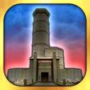 دانلود The Magic Castle 1.4 – بازی ماجراجویی قلعه سحر و جادو اندروید