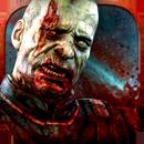 دانلود Dead Effect 1.2.1 – بازی آدم خواران فضایی اندروید + دیتا