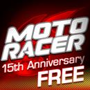 دانلود Moto Racer 15th Anniversary 1.0 – بازی موتورسواری اندروید + دیتا