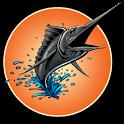 دانلود Big Sport Fishing 3D 1.80 – بازی ماهیگیری سه بعدی اندروید