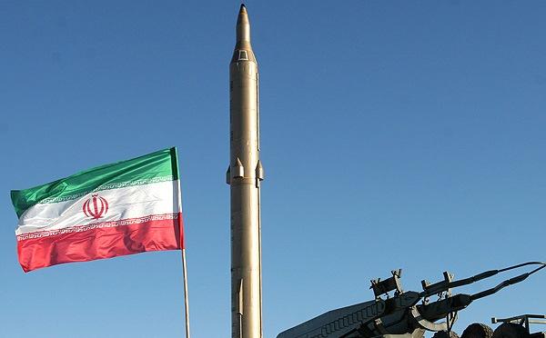 تخصیص ۲۰۰۰ میلیارد تومان برای گسترش فعالیتهای موشکی و سپاه قدس