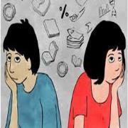 اسلاید آموزش دبیران جلسه پنجم: دوستی دختر و پسر