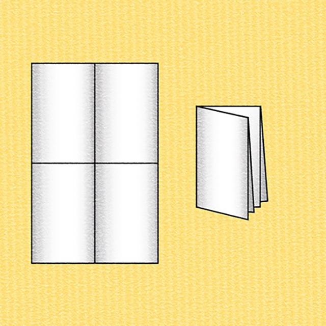 طراحی و چاپ بروشور فوری