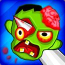 دانلود Zombie Ragdoll 1.9.5 – بازی مهیج زامبی عروسک اندروید + مود