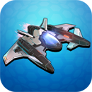 دانلود ARC Squadron: Redux 1.0 – بازی تیراندازان فضایی اندروید + دیتا