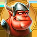 دانلود Towers N' Trolls 1.6.4 – بازی اعتیادآور دفاع از برج اندروید