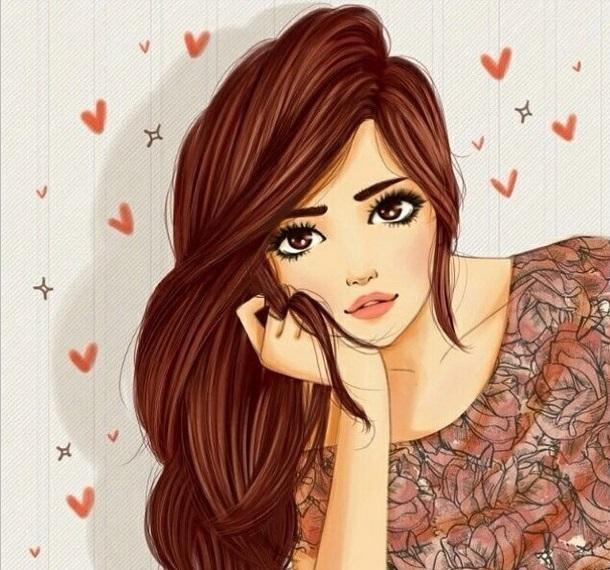 تصویر : http://rozup.ir/view/2232112/عکس_پروفایل_فانتزی_دخترونه (1).jpg