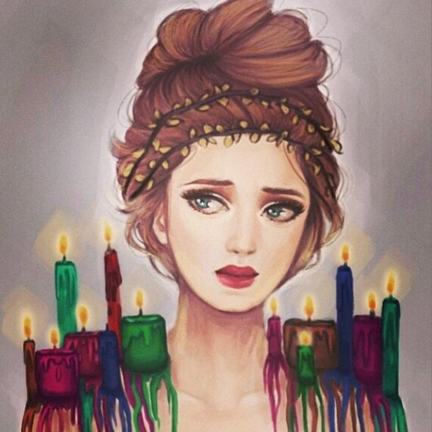 تصویر : http://rozup.ir/view/2232113/عکس_پروفایل_فانتزی_دخترونه (2).jpg