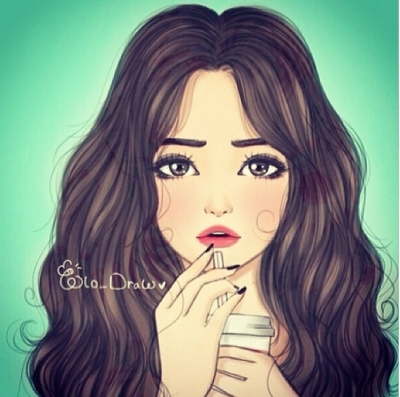 تصویر : http://rozup.ir/view/2232118/عکس_پروفایل_فانتزی_دخترونه (7).jpg
