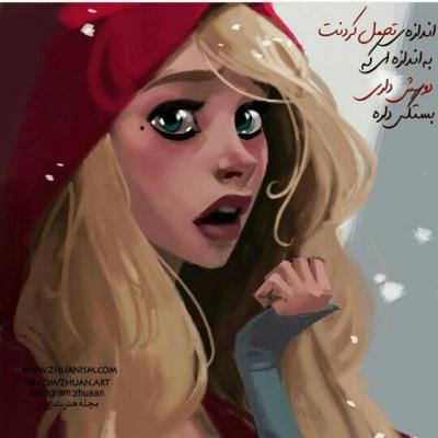 تصویر : http://rozup.ir/view/2232120/عکس_پروفایل_فانتزی_دخترونه (10).jpg