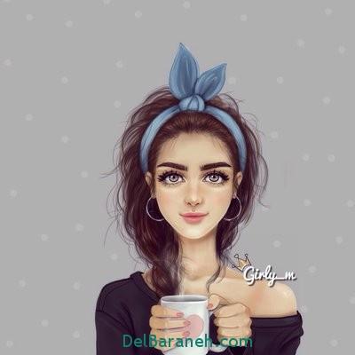 تصویر : http://rozup.ir/view/2232121/عکس_پروفایل_فانتزی_دخترونه (9).jpg