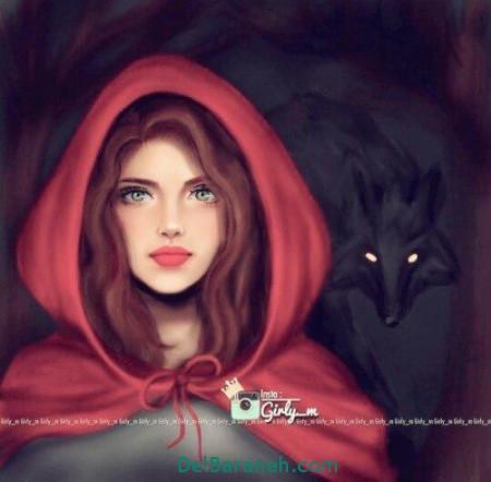تصویر : http://rozup.ir/view/2232123/عکس_پروفایل_فانتزی_دخترونه (12).jpg