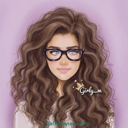 تصویر : http://rozup.ir/view/2232124/عکس_پروفایل_فانتزی_دخترونه (13).jpg