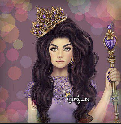 تصویر : http://rozup.ir/view/2232126/عکس_پروفایل_فانتزی_دخترونه (15).jpg
