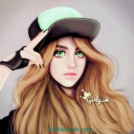 تصویر : http://rozup.ir/view/2232127/عکس_پروفایل_فانتزی_دخترونه (16).jpg