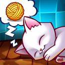 دانلود Wake the Cat 1.0.0 – بازی اعتیادآور گربه را بیدار کن اندروید !
