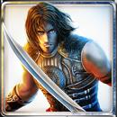 دانلود Prince of Persia Shadow & Flame 2.0.2 – شاهزاده ایرانی اندروید