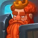 دانلود Trouserheart 1.0.3 – بازی شمشیری جنگ پادشاه اندروید + دیتا