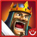 دانلود Kingdom Tactics 1.0.3 – بازی تاکتیک های پادشاهی اندروید + مود