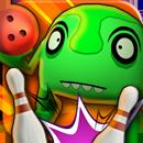دانلود Crazy Monster Bowling 2.0 – بازی مهیج هیولاهای دیوانه اندروید