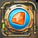 دانلود Treasures of the Deep 1.0.4 – بازی فکری گنجینه ی اعماق اندروید