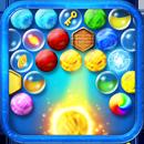 دانلود Bubble Bust! 1.065 – بازی اچ دی حباب های رنگی اندروید