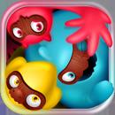 دانلود Mini Ini Mo 1.0.10 – بازی سرگرم کننده و فکری جذاب اندروید