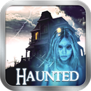 Haunted House Mysteries 1.022 – بازی اسرار خانه خالی از سکنه اندروید !