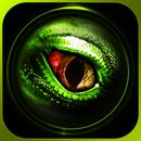 دانلود Alien Shooter EX 1.02.09 – بازی تیرانداز بیگانه اندروید + دیتا