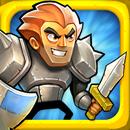 دانلود Hero Academy 1.4.2.2 – بازی آکادمی قهرمانان اندروید + دیتا