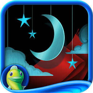 دانلود Drawn: The Painted Tower 1.0.0 – بازی برج نقاشی اندروید + دیتا