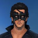 دانلود Krrish 3: The Game 1.3.0 – بازی نینجای ابَر قهرمان اندروید