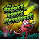 The Secret Of Space Octopuses 1.1 – بازی اختاپوس فضایی اندروید + دیتا