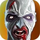 دانلود The Deadshot 1.0 Unlocked – بازی ویروس زامبی اندروید + دیتا