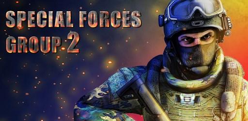 دانلود رایگان  نسخه پچ شده بازی Special Forces Group 2 + بازی عملیات نیرو های ویژه + آموزش قسمت چند نفره