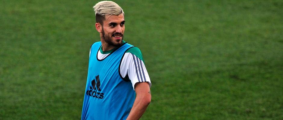 ادعای مارکا: بارسلونا آماده شکست دادن رئال مادرید در راه جذب سبایوس