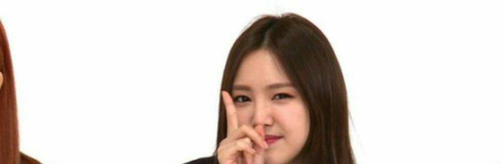 چرا Naeun عضو #Apink از اعضای گروهش نا امید شد?