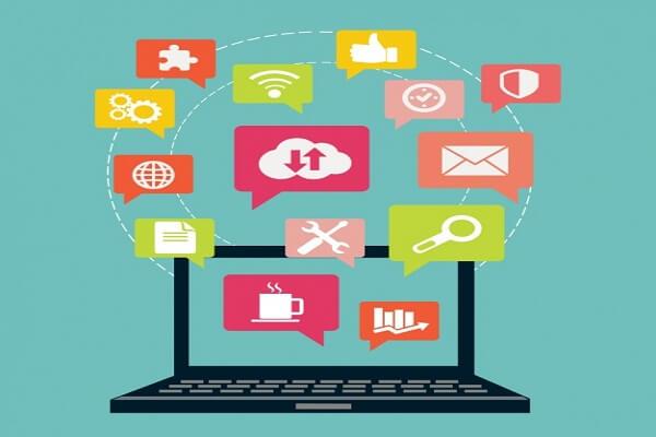 به روز رسانی طراحی سایت حرفه ای با بیان دو دلیل اساسی برای ایجاد تغییرات در سایت