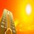 گام دوم گرما تیر با قدرت بیشتری در راه هست ! هفته دوم تیر یکی از گرم ترین هفته های تابستان 1396 !