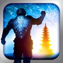 دانلود Anomaly Korea 1.03 – بازی استراتژی خارق العاده اندروید + دیتا